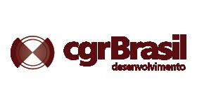 CGR Brasil