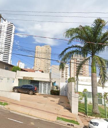 755   Sala 2 da Rua Pernambuco