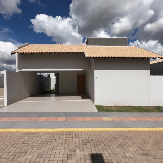 935   Casa 29 em cond. Veraneio Boulevard II